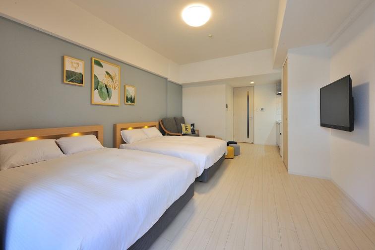 ESLEAD HOTEL NAMBA SOUTH2