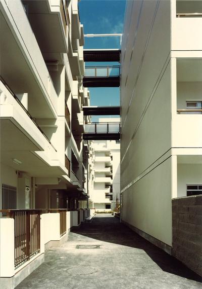 サンロイヤル池田バ-ドヒルズ