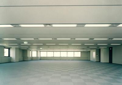 大阪飛栄ビル