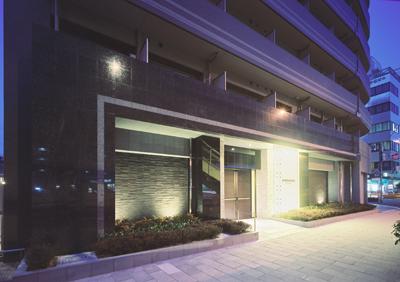 S-RESIDENCE甲子園